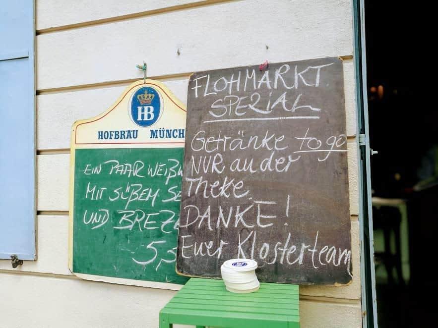 Hofflohmaerkte Muenchen Haudhausen (23)