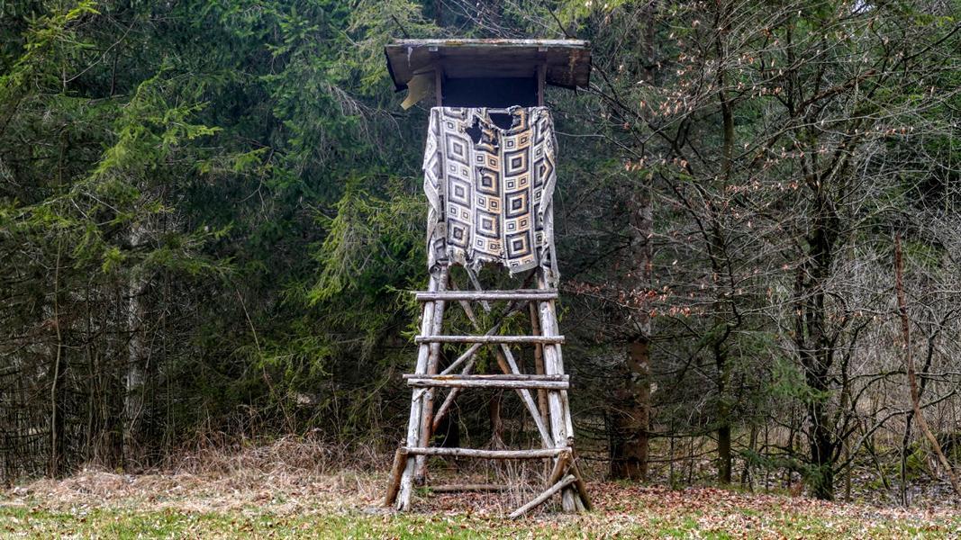 Tipp Wanderung Durch Das Goldene Tal Hurra Draussen